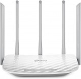TP-Link Wireless AC1350 Router