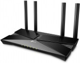 TP-Link Wireless AX3000 Router