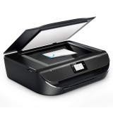 HP Envy All-in-One Wireless Printer