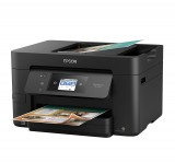 Epson WorkForce Inkjet All-in-One Printer