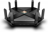 TP-Link Wireless AX6000 Router