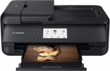 Canon Inkjet Wireless All in One Color Photo Printer
