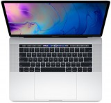 "MacBook Pro 15"" w/ Touch Bar & Touch ID (Latest Model)"